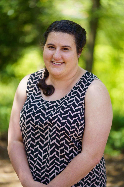 Michelle Reisman  | Fourth Grade Teacher