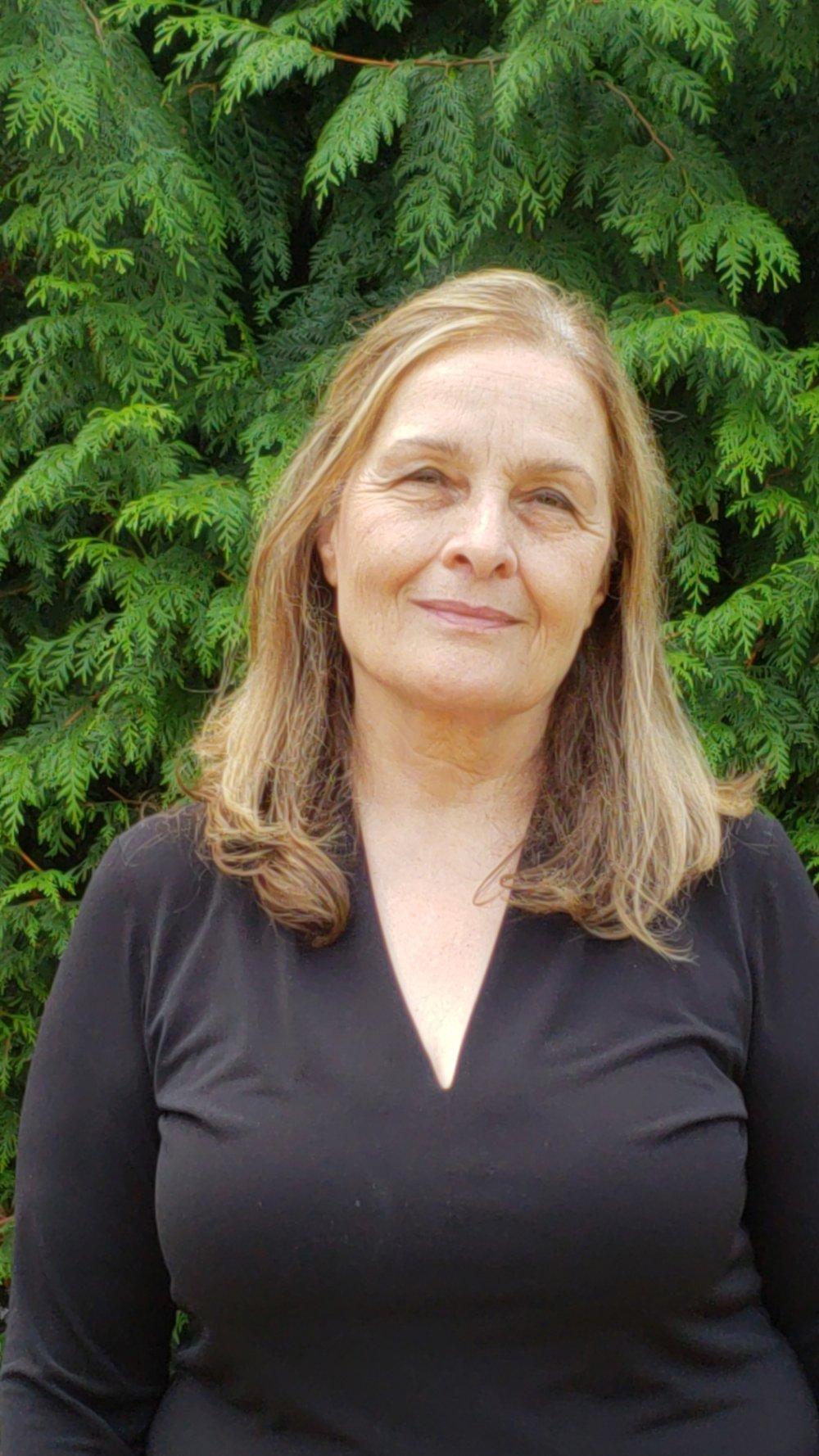 Fariba Salami  | Pre-K Assistant & After School Director