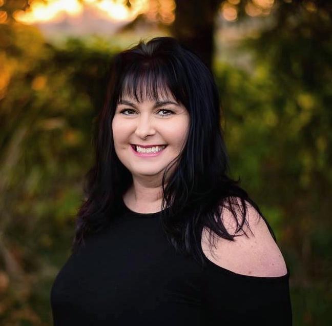 Ann Tarleton  | Accountant
