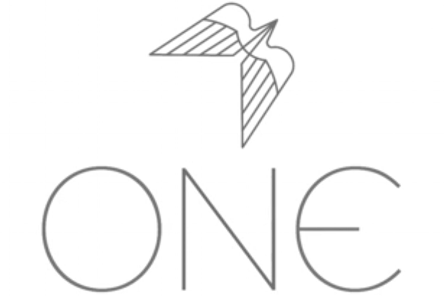 About — ONE