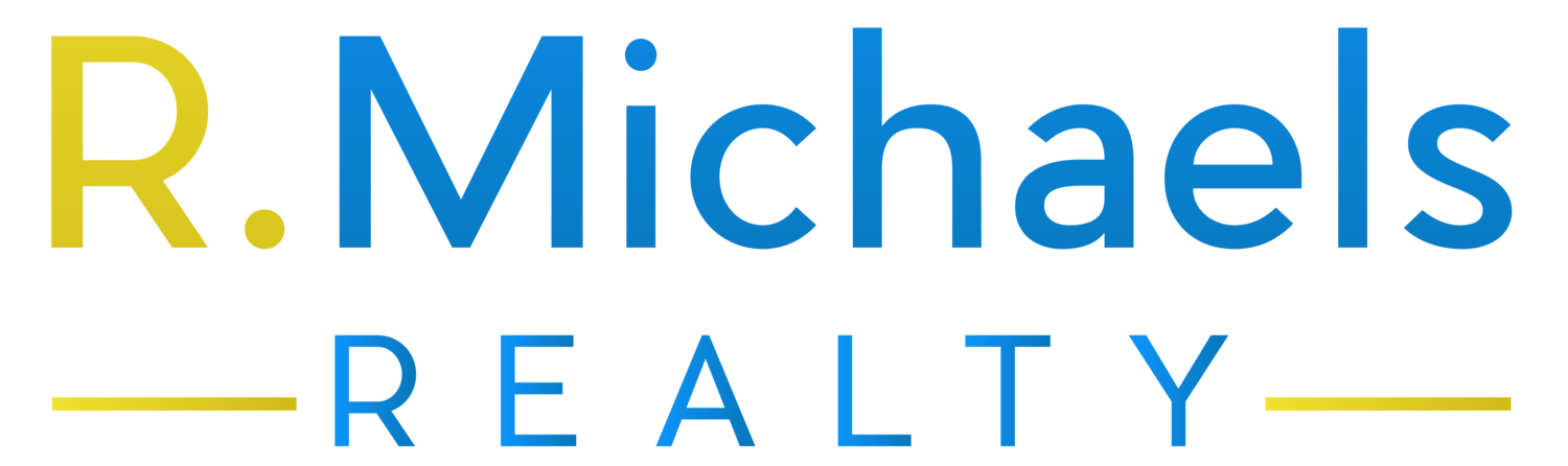 R. Michaels Realty