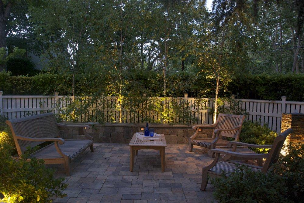 Ivey-patio-eve.jpg