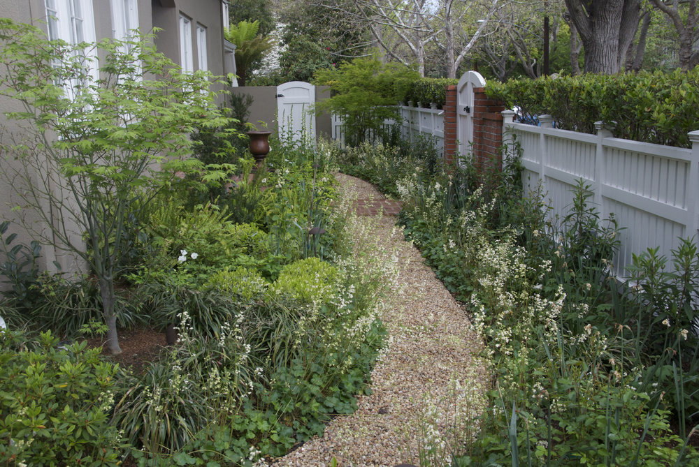 Ivey-path_front-west.jpg