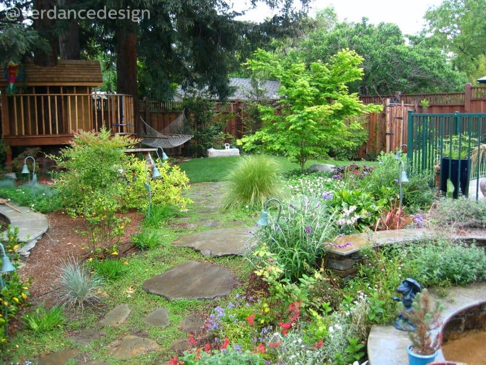 Gallery_COR-garden.jpg