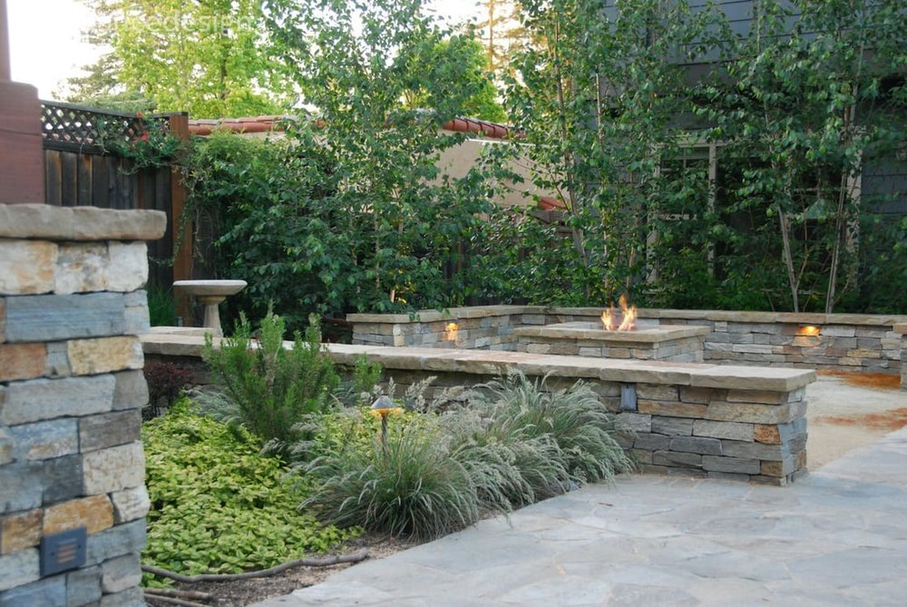 Gallery_BLA-fire-patio-north.jpg