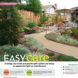 verdance-easy-care.jpg