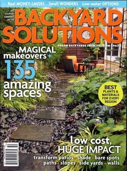 verdance-cover-BackyardSolutions.jpg