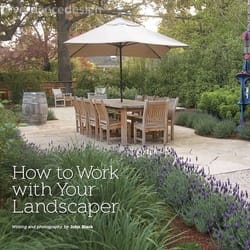 Verdance-How-to-Work-with-Your-Landscaper.jpg