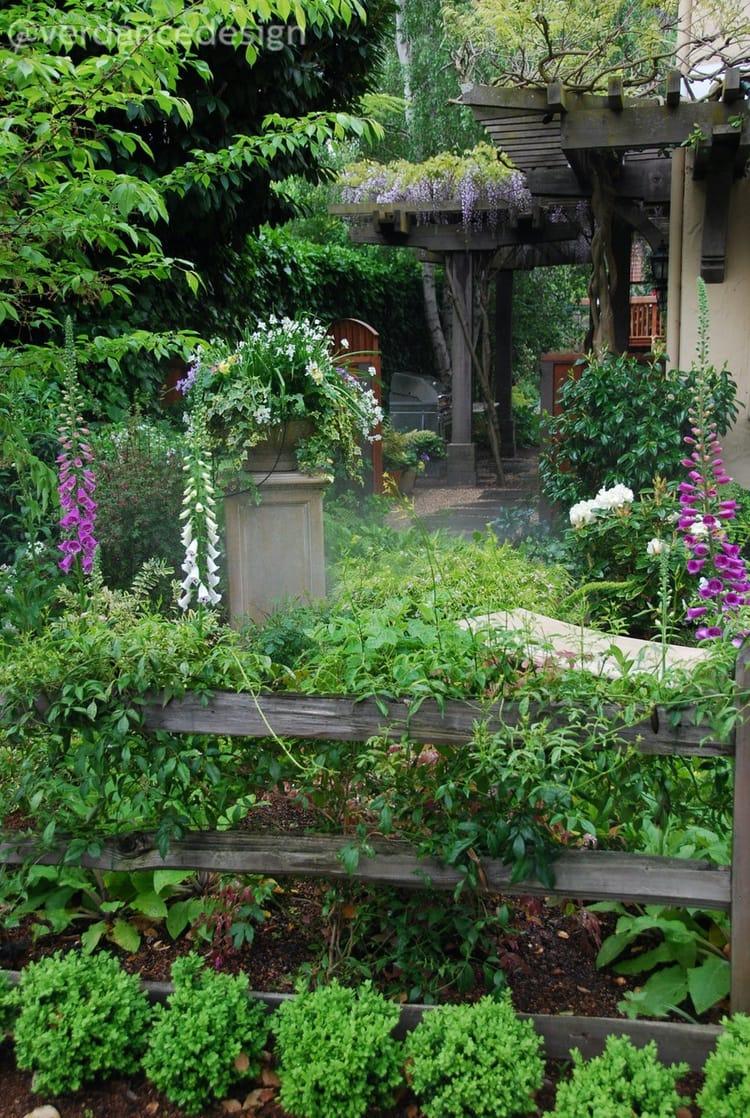 Gallery_CAR-garden.jpg