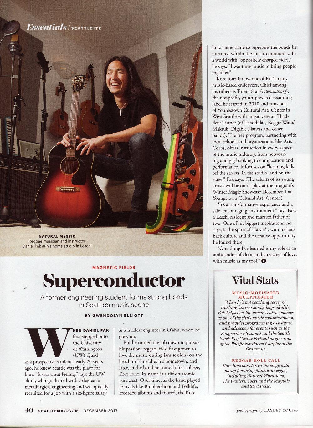 Superconductor | Seattle Magazine.jpg