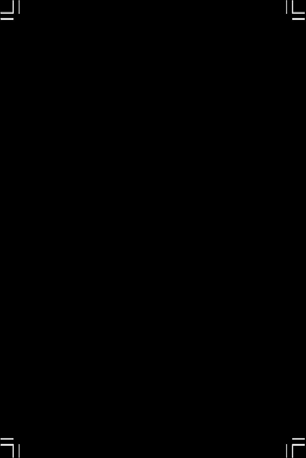 Visscher-1-1.png