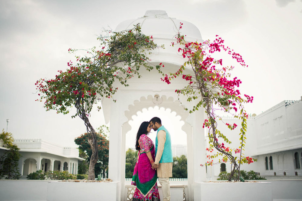 pre_wedding_udaipur_5.jpg