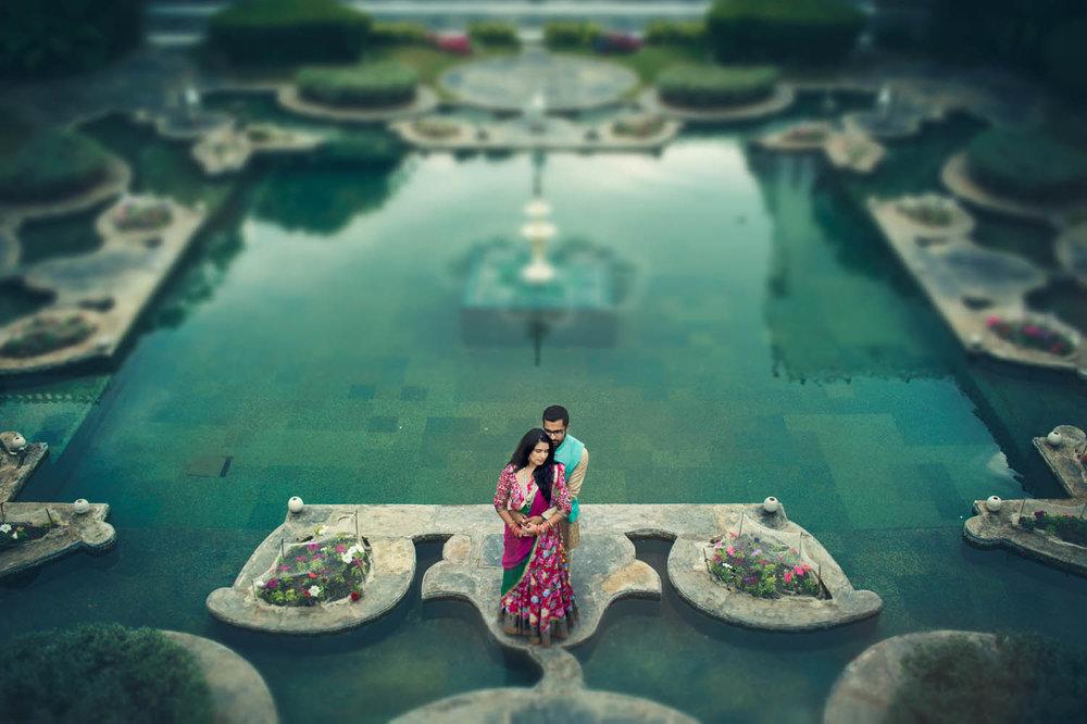 pre_wedding_udaipur_6.jpg