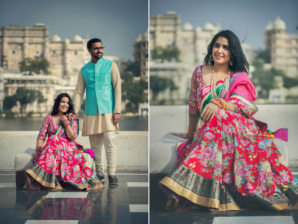 pre_wedding_udaipur_8.jpg