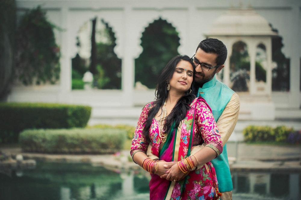 pre_wedding_udaipur_11.jpg