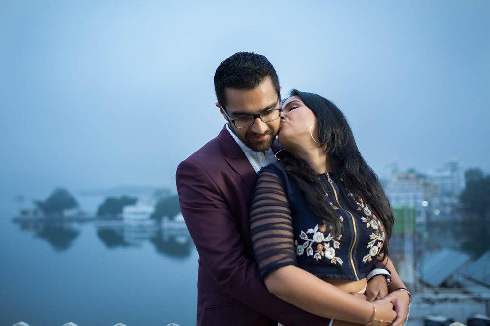 pre_wedding_udaipur_15.jpg