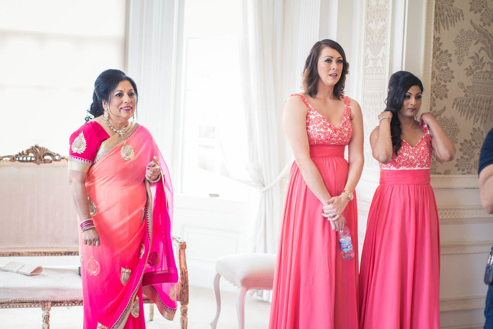 wedding_in_london_20.jpg