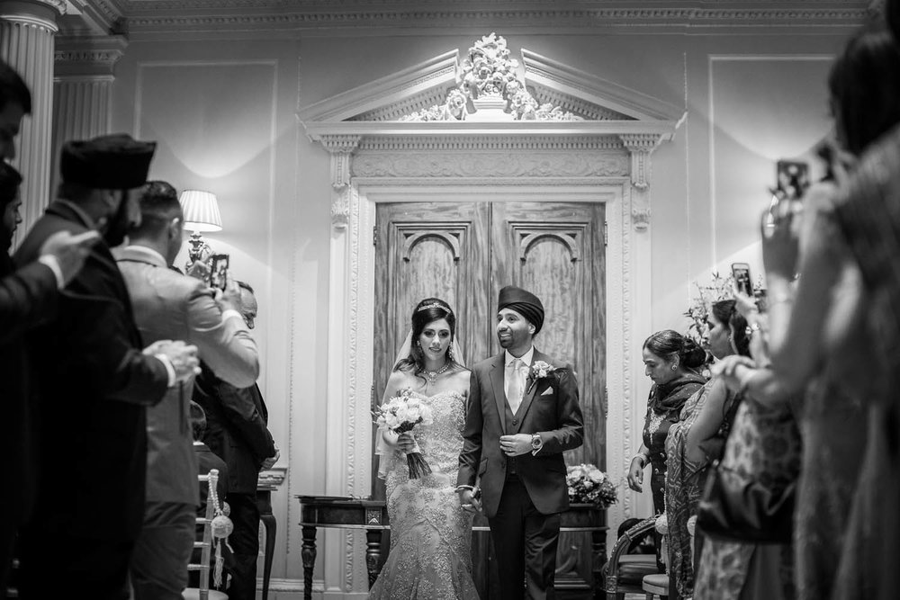 wedding_in_london_40.jpg