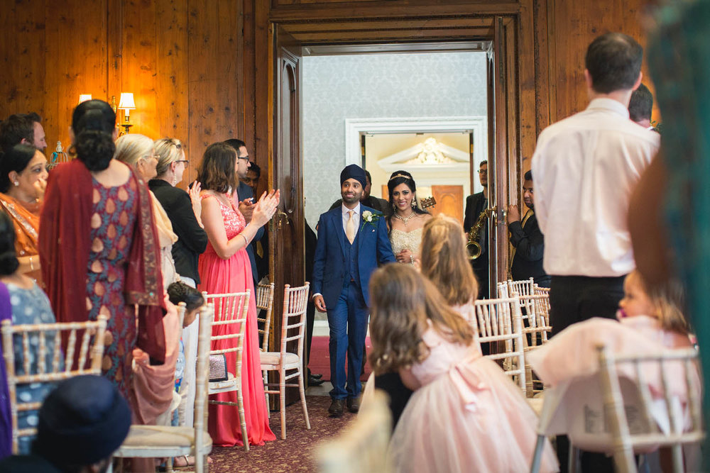 wedding_in_london_47.jpg