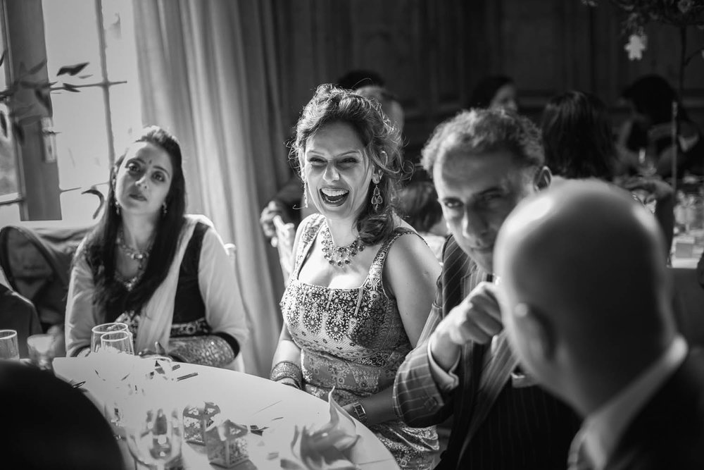 wedding_in_london_52.jpg
