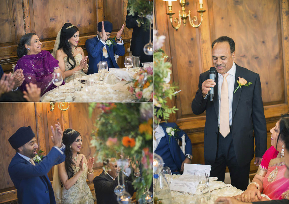 wedding_in_london_53.jpg