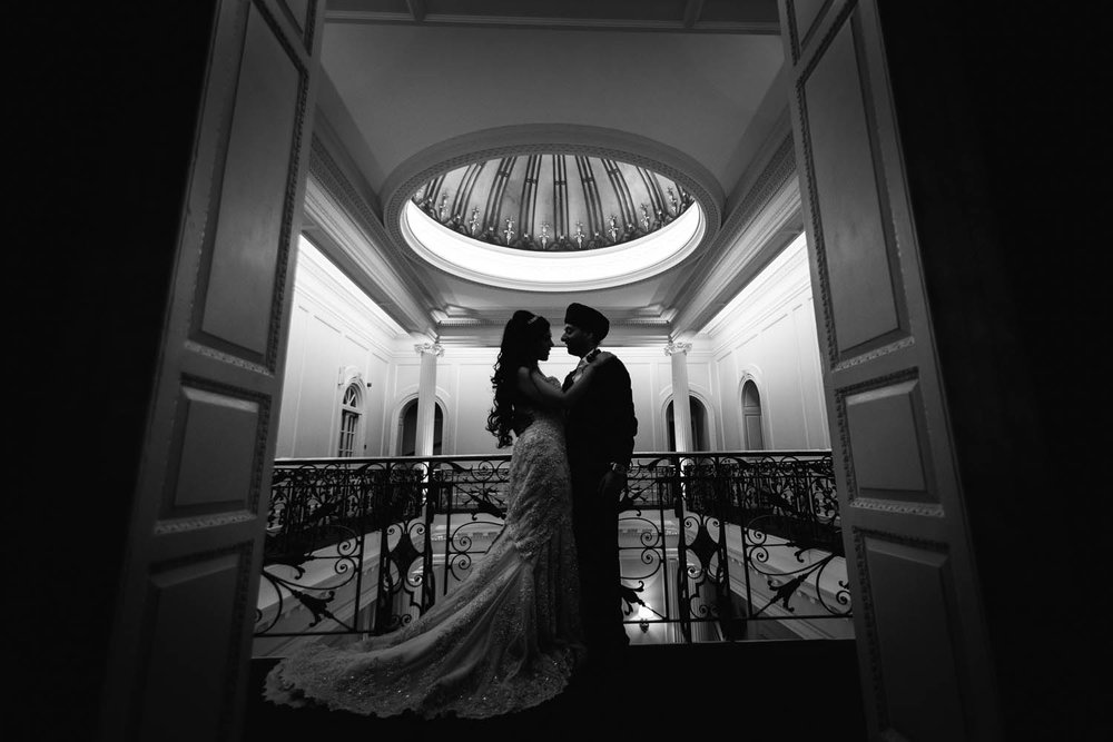 wedding_in_london_65.jpg