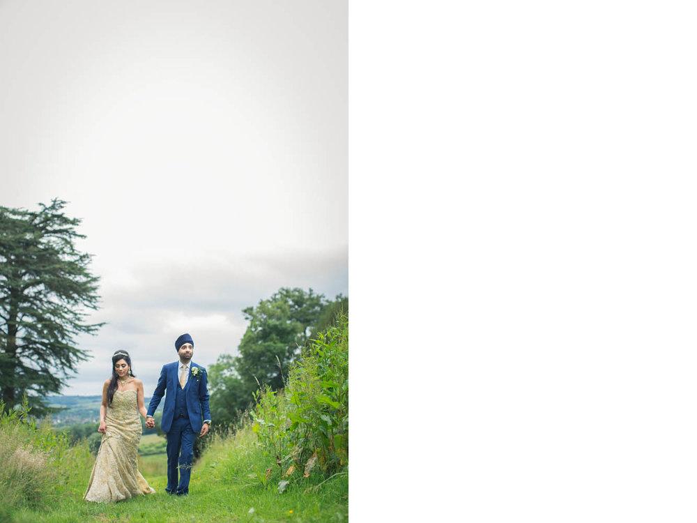 wedding_in_london_113.jpg