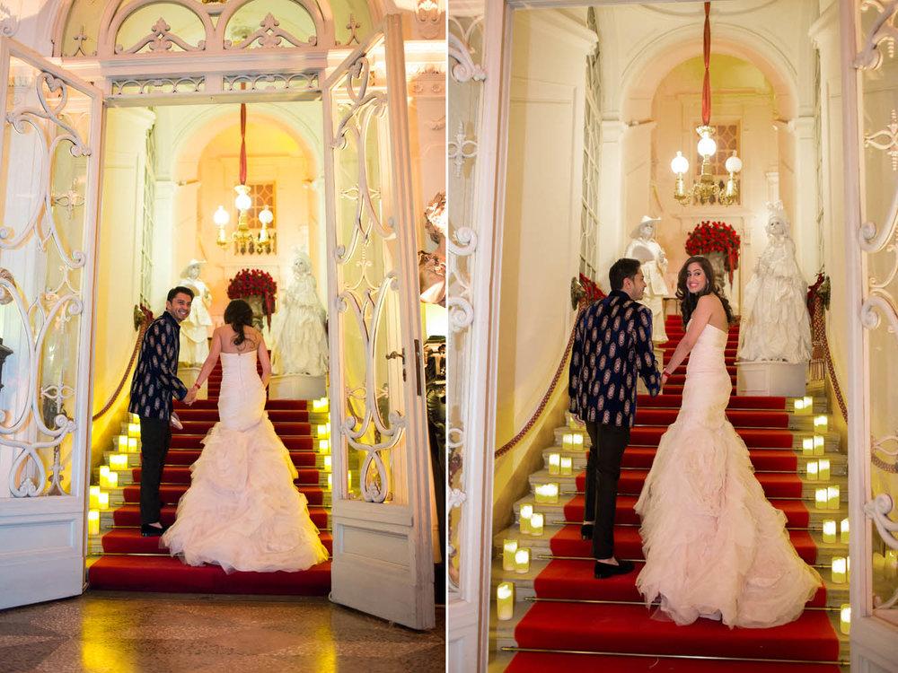 italy_wedding_9.jpg