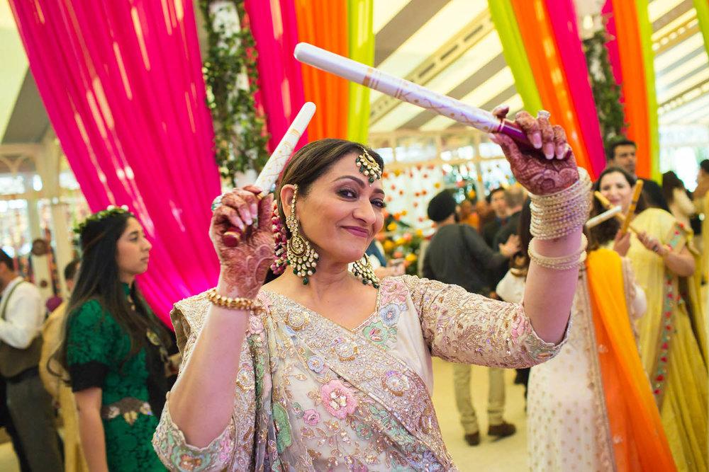 italy_wedding_11.jpg