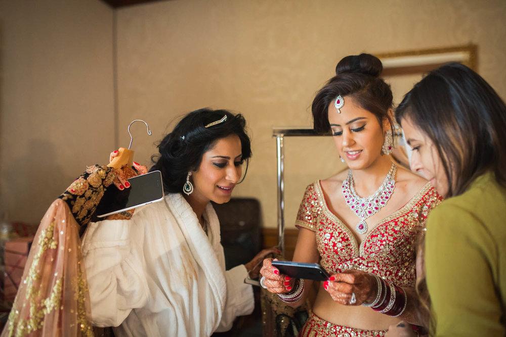 italy_wedding_47.jpg