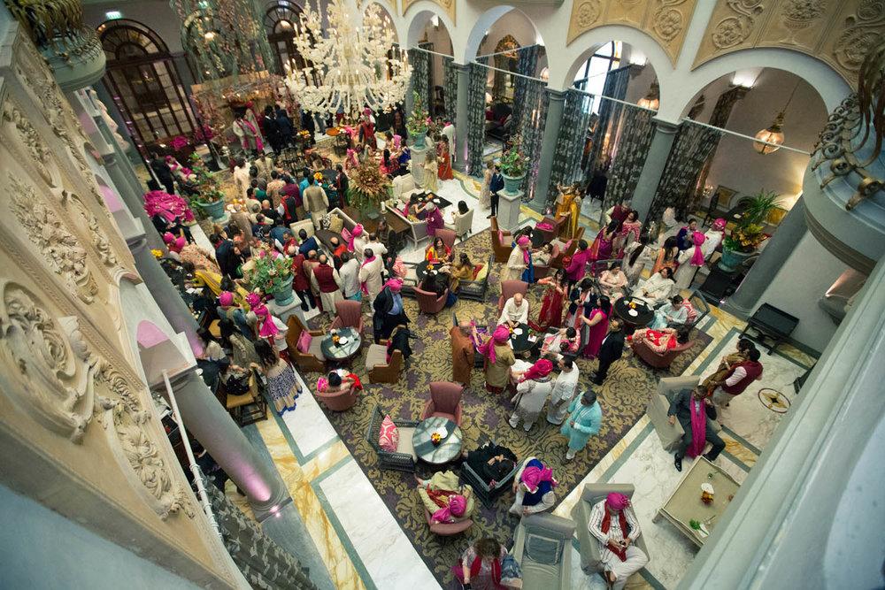 italy_wedding_50.jpg