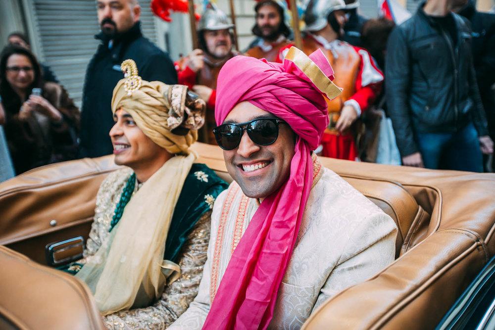 italy_wedding_59.jpg