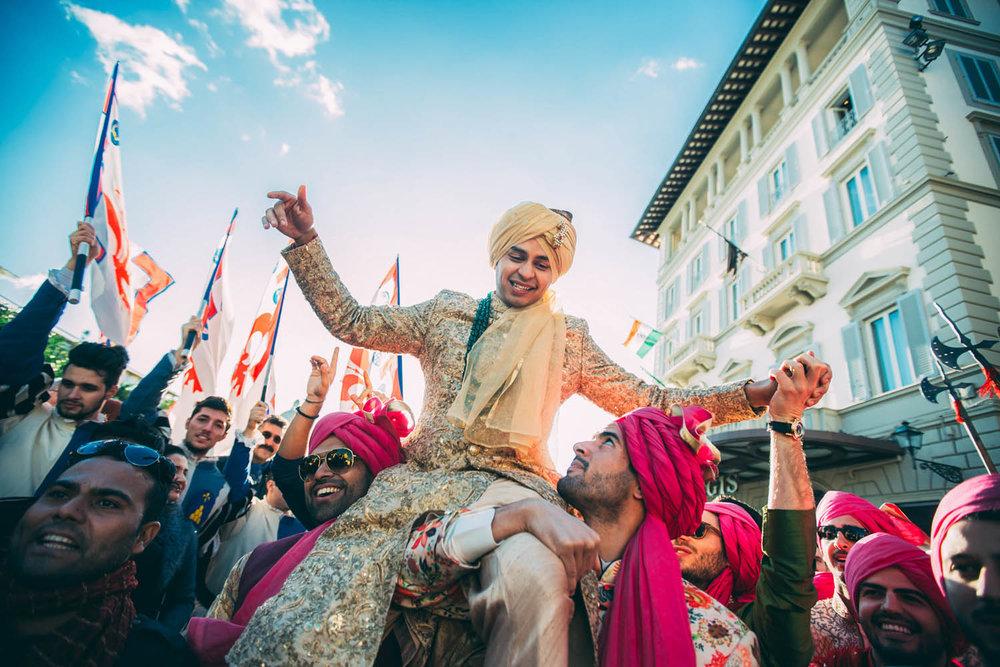 italy_wedding_81.jpg