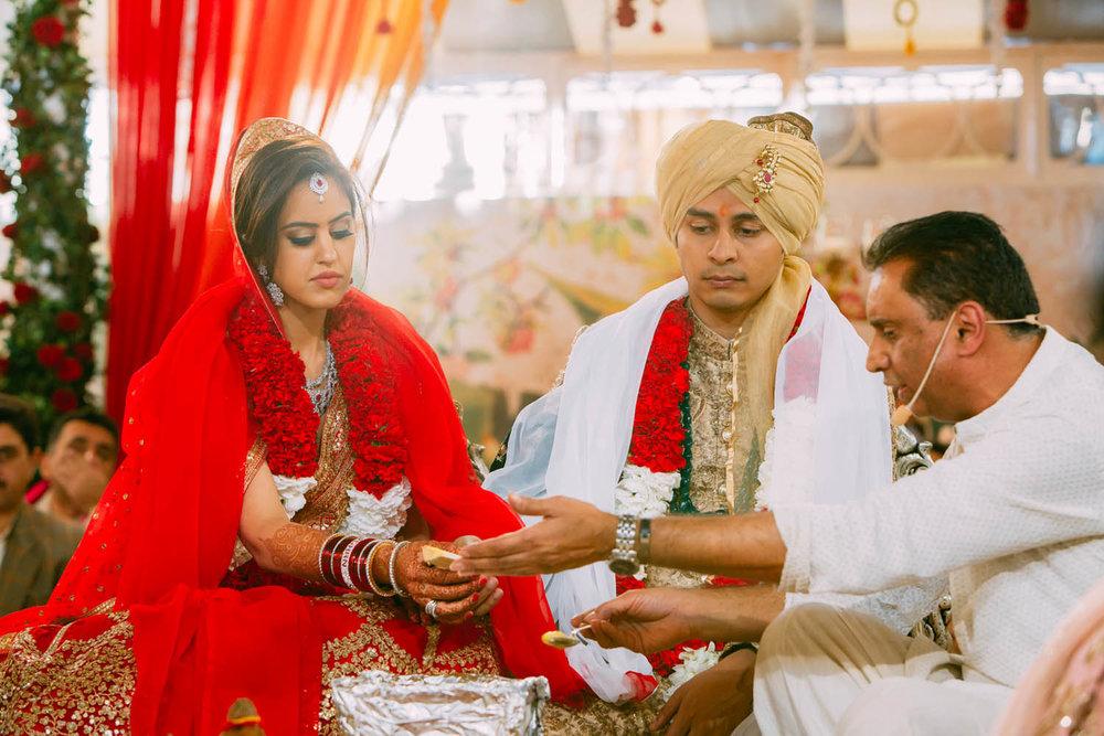 italy_wedding_86.jpg