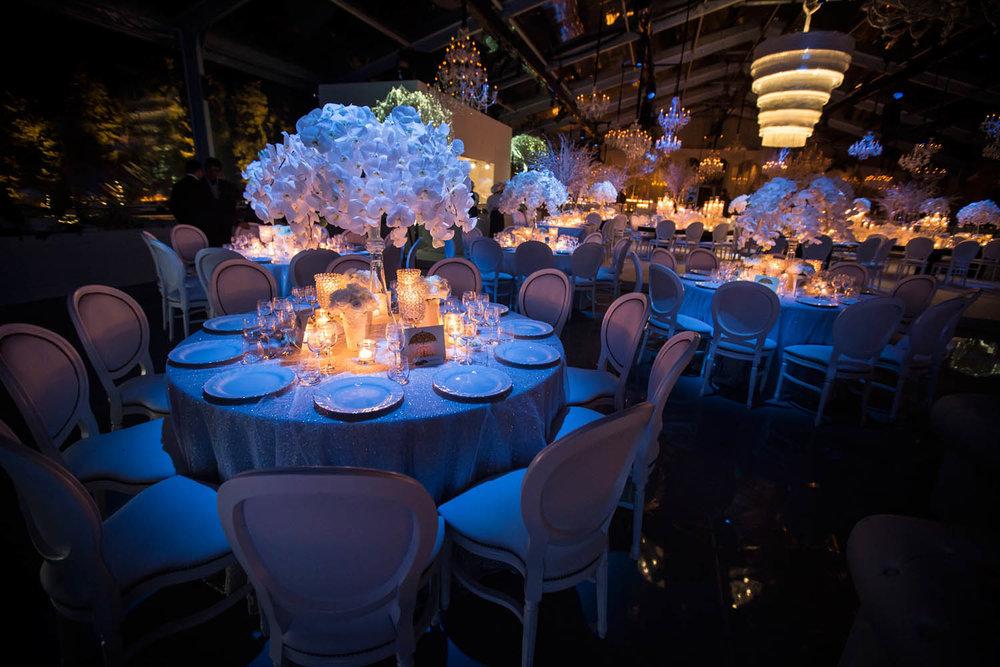 italy_wedding_94.jpg