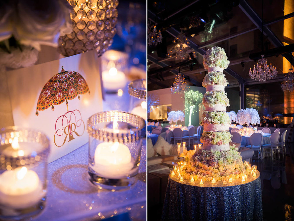 italy_wedding_95.jpg