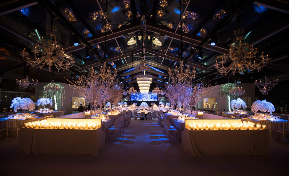 italy_wedding_97.jpg