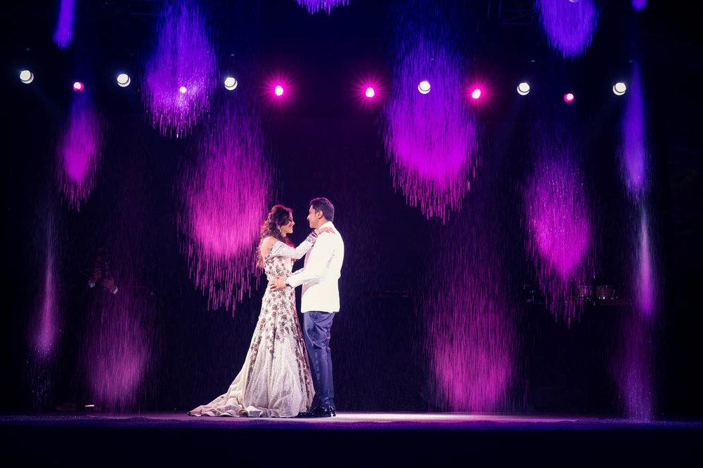 italy_wedding_105.jpg