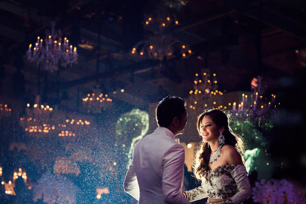 italy_wedding_107.jpg