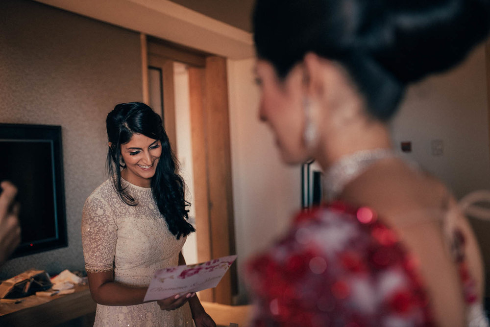 ritz_calton_abama_wedding_42.jpg