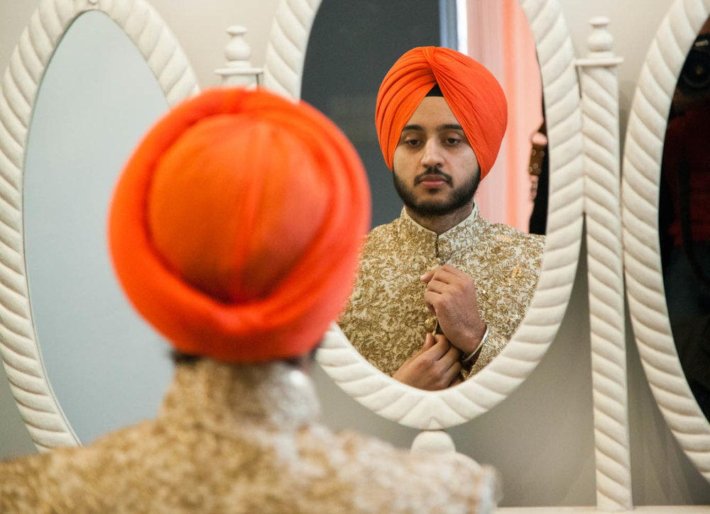 punjab_wedding27.jpg