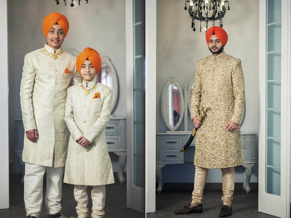 punjab_wedding29.jpg