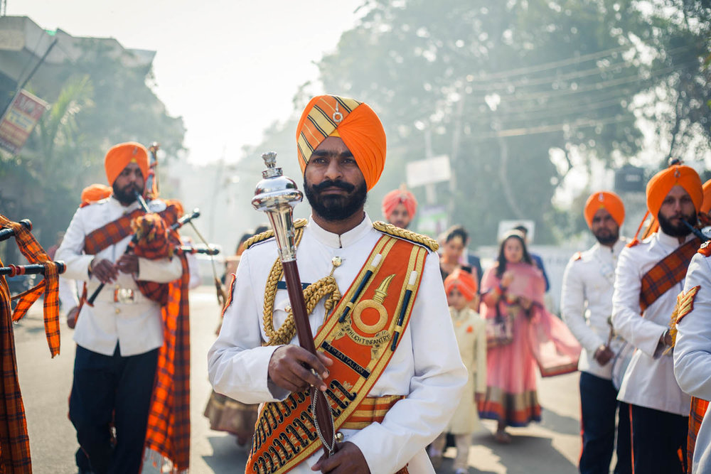 punjab_wedding32.jpg