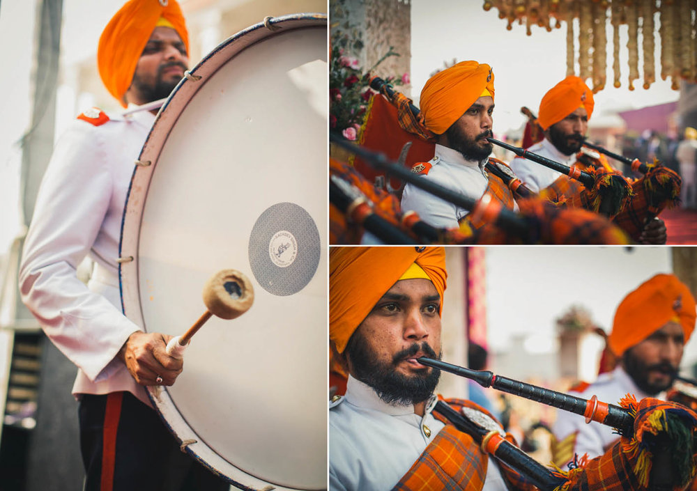 punjab_wedding35.jpg