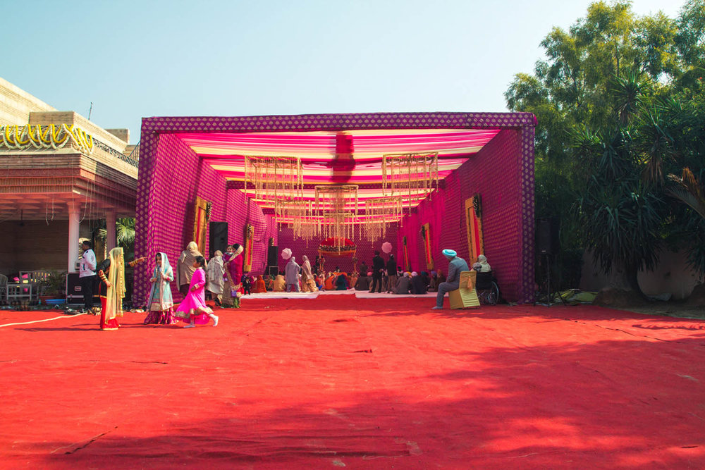 punjab_wedding40.jpg