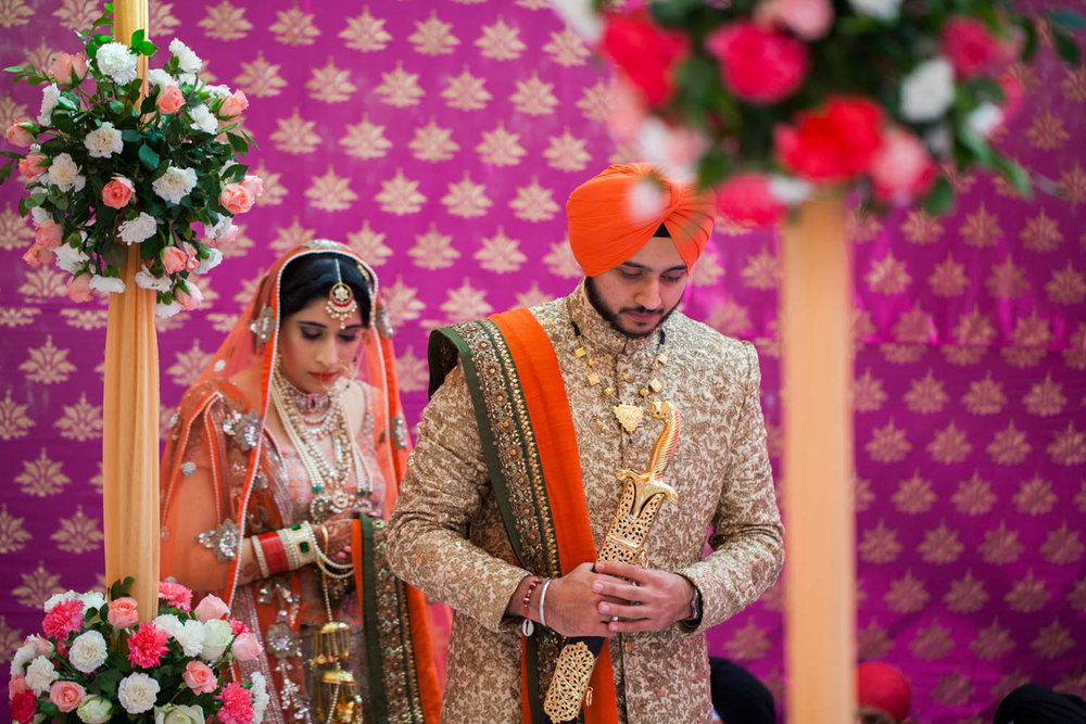 punjab_wedding44.jpg