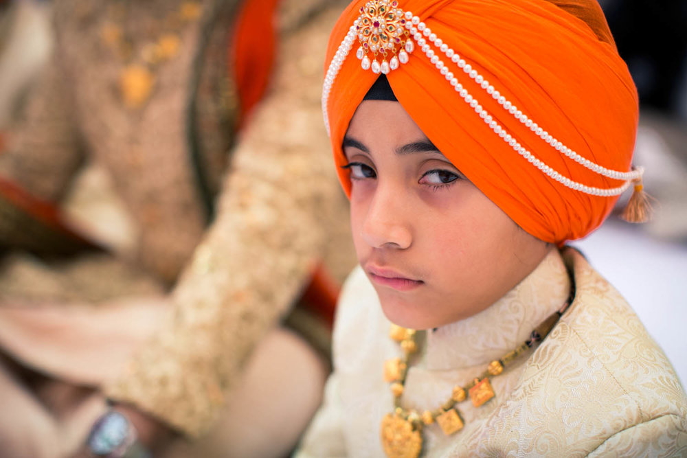 punjab_wedding51.jpg