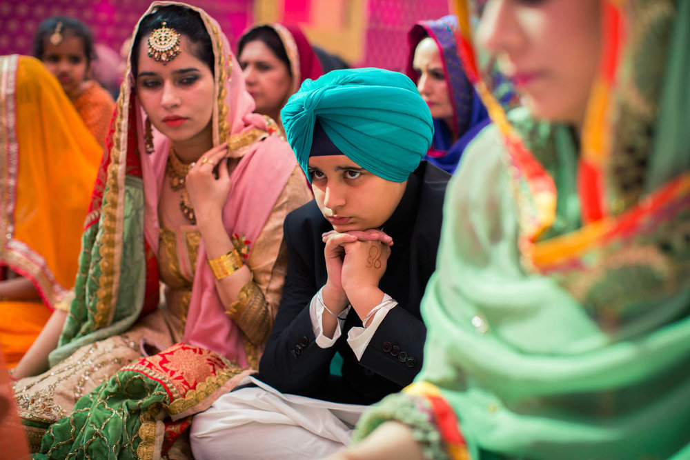 punjab_wedding55.jpg