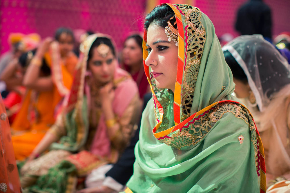 punjab_wedding56.jpg