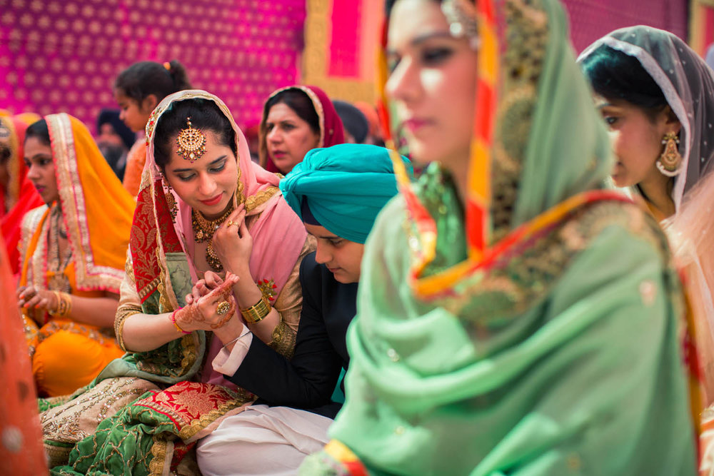 punjab_wedding57.jpg